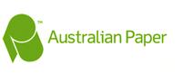 logo-australian-paper